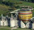 Hotairballoon-Chateau-De-Chambord
