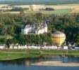 Hotairballoon-Chateau-De-Chaumont