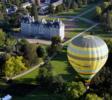 Hotairballoon-Chateau-De-Cheverny