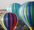 Hotairballoon-Etampes