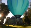 Hotairballoon-Provins