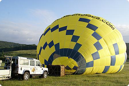 Hotairballoon-Champagne-1