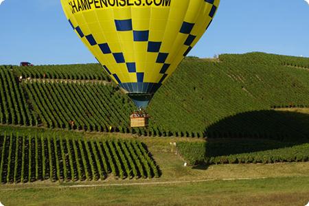 Hotairballoon-Champagne-3