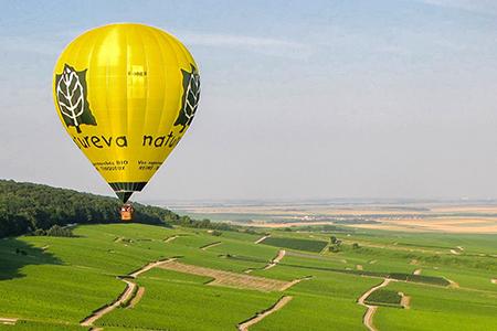 Hotairballoon-Champagne-4