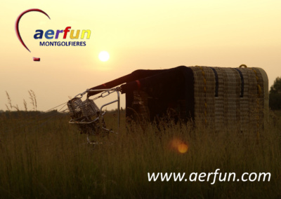 Photo - aerfun (65)