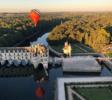 Hot-Air-Balloon-Chenonceau-1