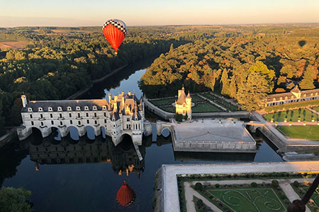 Hot-Air-Balloon-Chenonceau-1