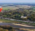 Hot-Air-Balloon-Chenonceau-2