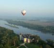 Hot-Air-Balloon-Chenonceau-3