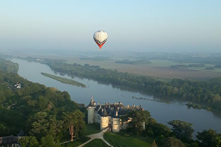 Hot-Air-Balloon-Chenonceau-3