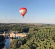 Hot-Air-Balloon-Chenonceau-4