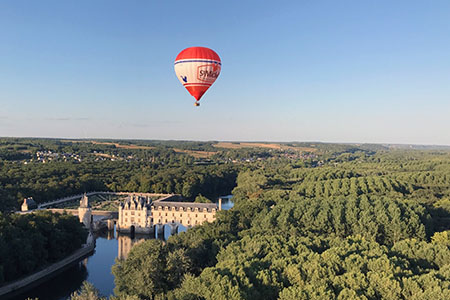 Hot-Air-Balloon-Chenonceau-4